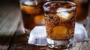 Dampak Buruk Dari Segar Dan Manisnya Minuman Soda